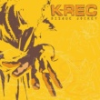 K-Rec Can You Feel It (feat. Angela Kelman)