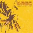 K-Rec Disque Jockey