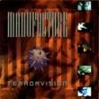 Manufacture Terrorvision (Bonus Version) [Original Soundtrack]