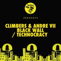 Climbers, Andre VII Black Wall