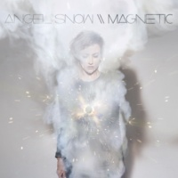 Angel Snow Photographs