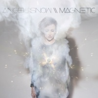 Angel Snow I Remember