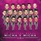 La Séptima Banda Micha Y Micha
