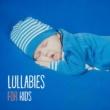 Classical Baby Lullabies Set String Quartet No. 4 in C Minor, Op. 18: II. Andante scherzoso quasi allegretto