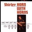 シャーリー・ホーン Shirley Horn With Horns