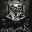 Halford/Rob Halford Winter Song