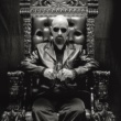 Halford/Rob Halford Made of Metal