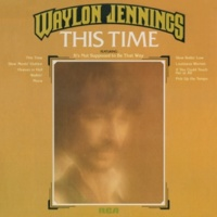Waylon Jennings Heaven or Hell