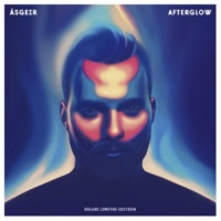 Asgeir Here Comes The Wave In