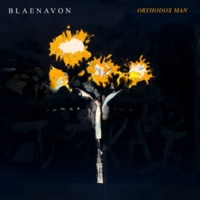 Blaenavon No One Else In Mind (feat. Soko)