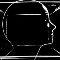 Slowdive Don't Know Why