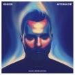 Asgeir Nothing