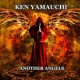 Ken Yamauchi ANOTHER ANGELS
