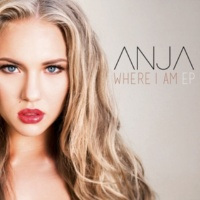 Anja Nissen Before You Were Cool