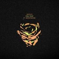 Akouo/Montaigne Feel That (feat.Montaigne)