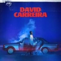 David Carreira Numero Uno