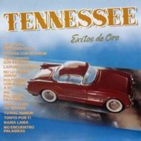 Tennessee Hoy estoy pensando en ti
