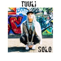 Tuuli Solo