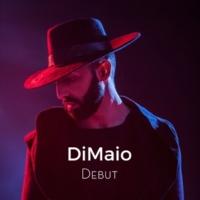 DiMaio Vedrò con mio diletto (from Vivaldi's Il Giustino, RV717) [Arr. Dardust]