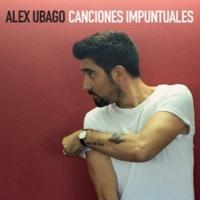 Alex Ubago Cuenta conmigo