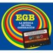 The B-52's EGB. La música de una generación