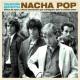 Nacha Pop Chica de ayer