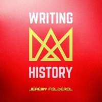 Jeremy Folderol Writing History