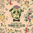 Roope Salminen & Koirat Tanssi se ulos (feat. Ellinoora)