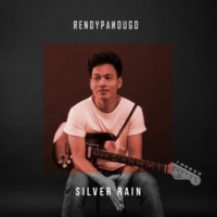 Rendy Pandugo Silver Rain