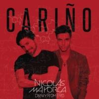 Nicolas Mayorca/Danny Romero Cariño (feat.Danny Romero)