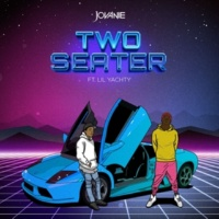 Jovanie Two Seater (feat. Lil Yachty)