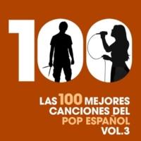 Los Delinqüentes A la luz del lorenzo (2011 Remastered Version)