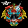 Die Toten Hosen Laune der Natur Spezialedition mit Learning English Lesson 2