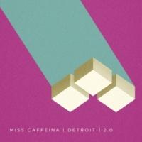 Miss Caffeina Gladiador