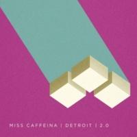 Miss Caffeina Ácido
