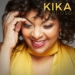 Kika Cardoso I Will Love Him