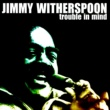 Jimmy Witherspoon St Louis Blues