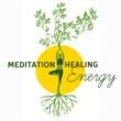 Meditation Spa Society