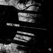 Secluded Do it Right EP