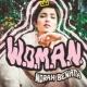 Norah Benatia W.O.M.A.N