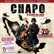 Los Cachorros de Juan Villareal El Rayo de Sinaloa