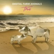 Digital Farm Animals True