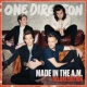 One Direction Made In The A.M. (Deluxe Edition)