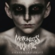 Motionless In White Eternally Yours