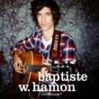 Baptiste W. Hamon L'insouciance