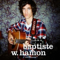 Baptiste W. Hamon & Caitlin Rose It's Been a While