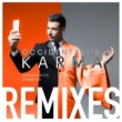 Francesco Gabbani Occidentali's Karma (Remixes)