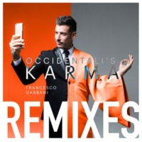 Francesco Gabbani Occidentali's Karma (Addal Remix Edit)