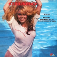Charo & The Salsoul Orchestra You're Just The Right Size