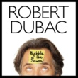 Robert Dubac Babble of the Sexes